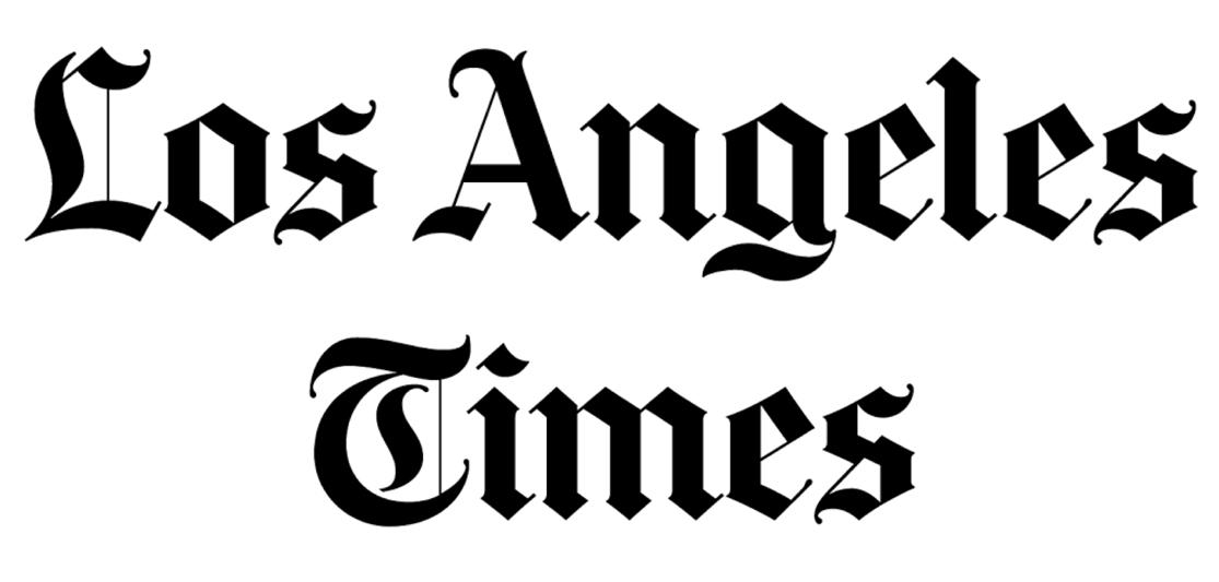 L.A. Times: Closing the Bank of Mom and Dad Thumbnail