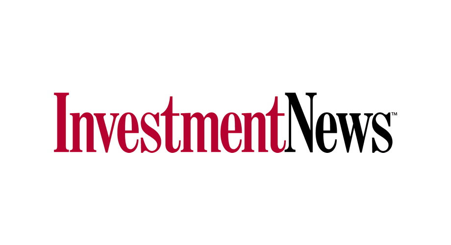InvestmentNews: Prescribing retirement plans for doctors Thumbnail
