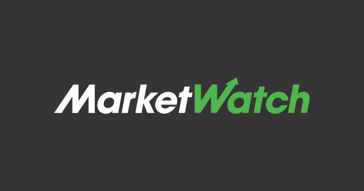 MarketWatch: Help Me Retire Thumbnail