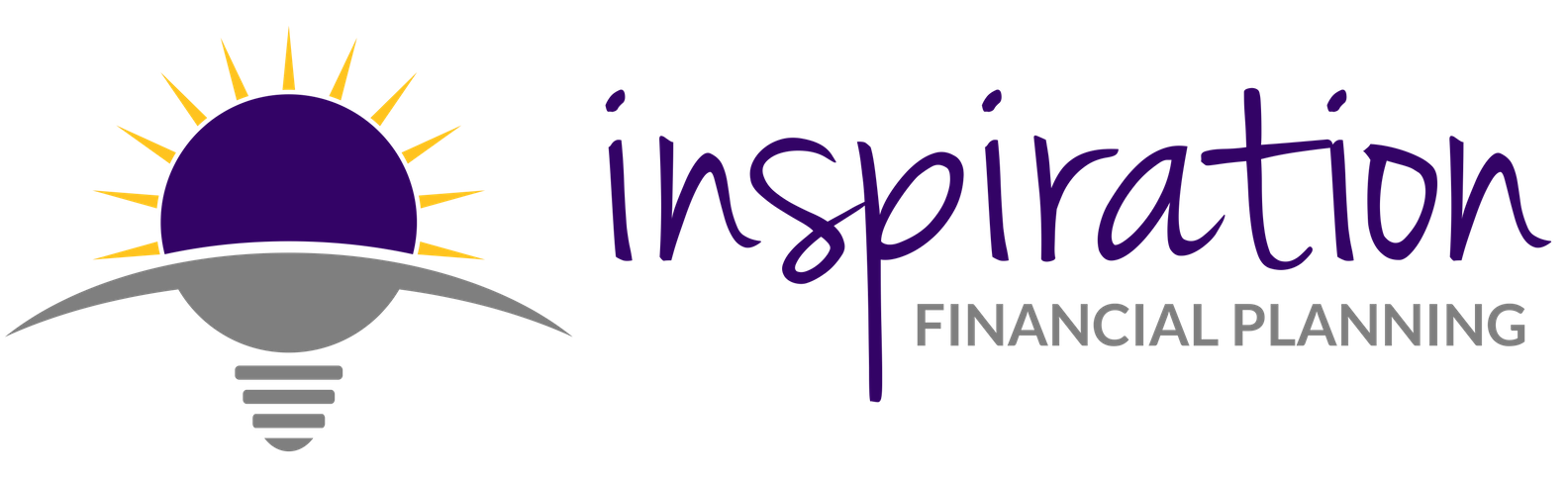 Inspiration Financial Planning