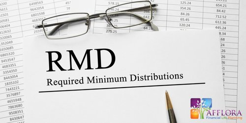 Required Minimum Distributions- What You Need To Know!