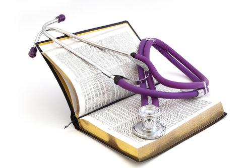 Steoscope Bible