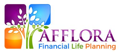 Afflora Financial Life Planning