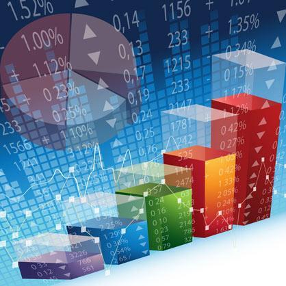 TCM Wealth Advisors Market Update for September 2017 Thumbnail