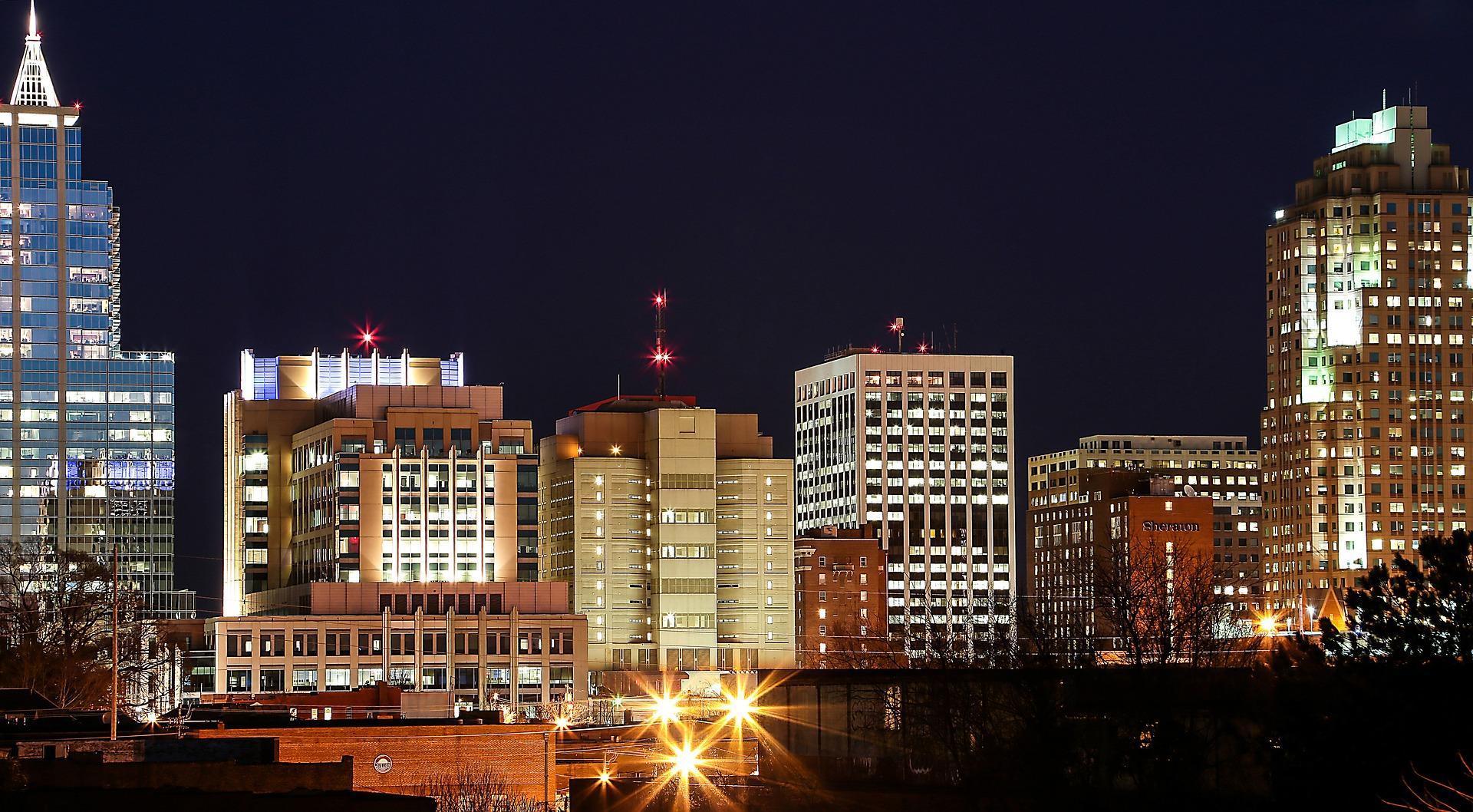 Why We Love Living in Raleigh-Durham Thumbnail
