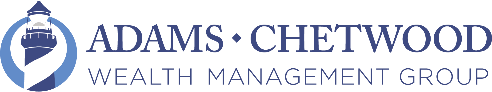 Logo for Adams Chetwood