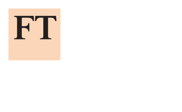 Ogorek Wealth Management - Top Financial Advisers of 2016