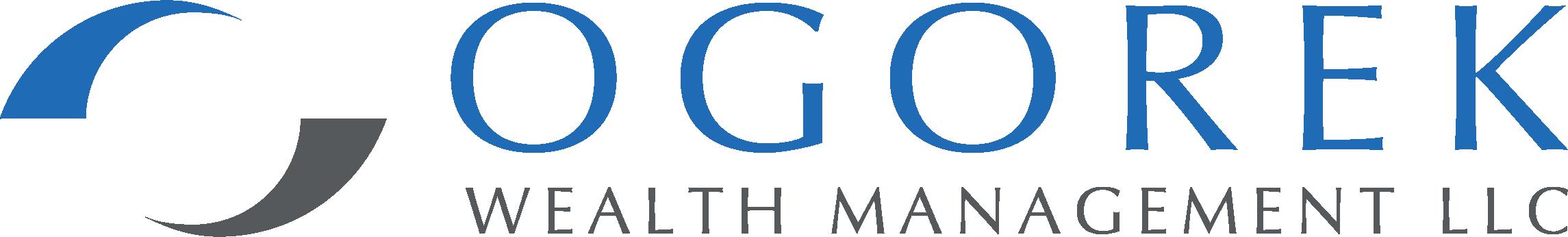 Ogorek Wealth Management LLC
