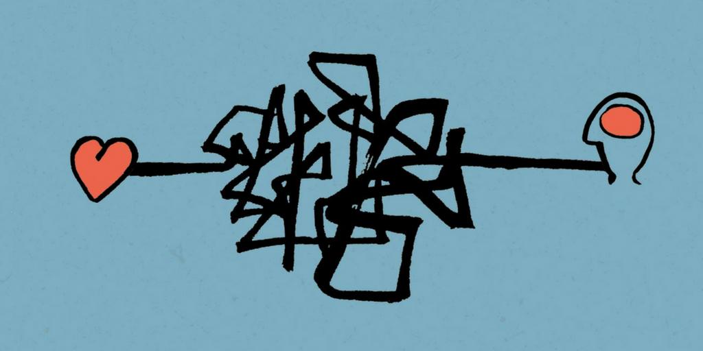 %POST_TITLE% Thumbnail