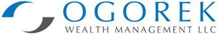 Ogorek Wealth Management