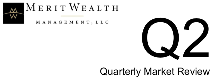 Quarterly Report Letter – 2019 Q2 Thumbnail