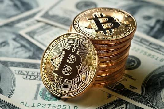 Cryptocurrency: What's It All About? Part 3: Trading in Cryptocurrency Thumbnail