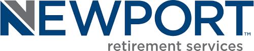 Retirement & Insurance Knowledge Center | Newport Group