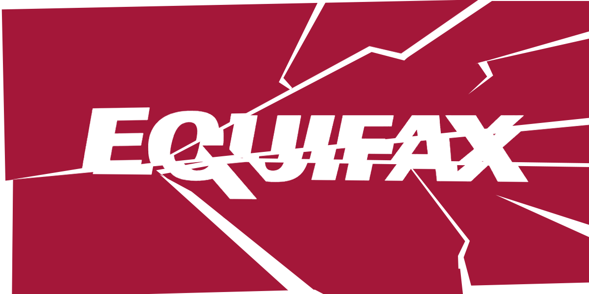 THE EQUIFAX SECURITY BREACH AND IT'S POTENTIAL IMPACT ON YOU Thumbnail