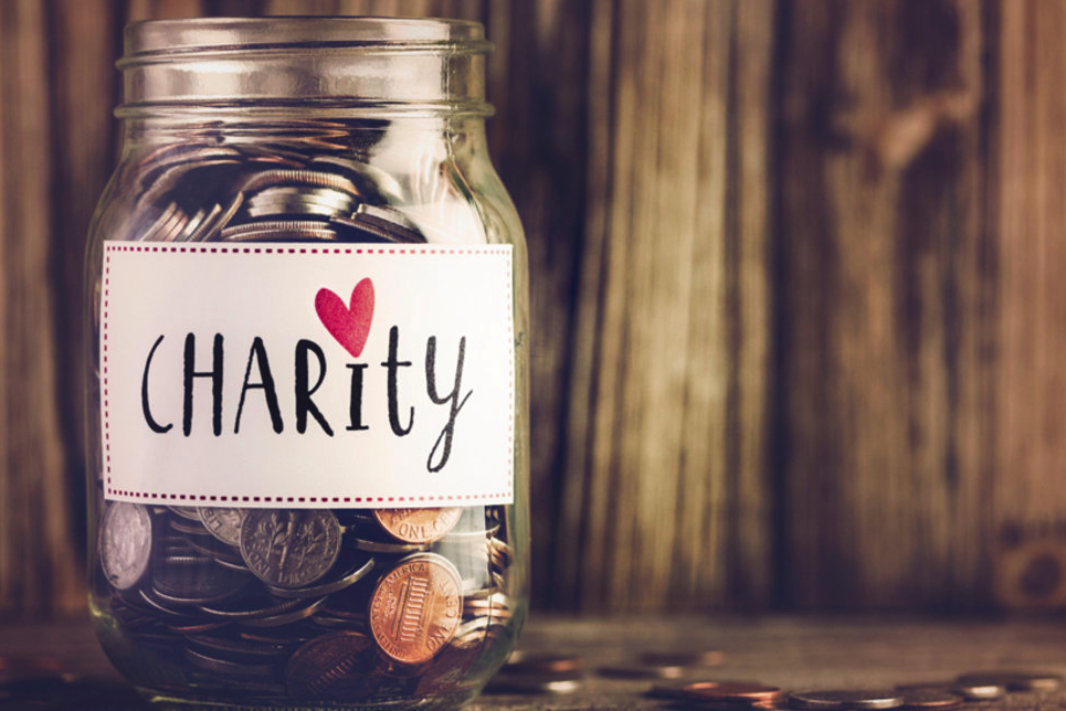 Charitable Giving Under New Tax Laws An Overview of Sensible Strategies Thumbnail