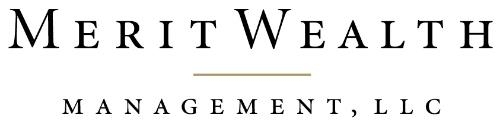 Merit Wealth Management