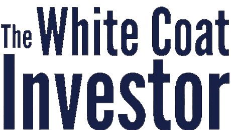 WealthKeel Financial Advisors featured in The White Coat Investor