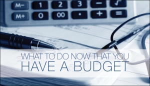 Building Wealth: What To Do Now That You Have a Budget Thumbnail