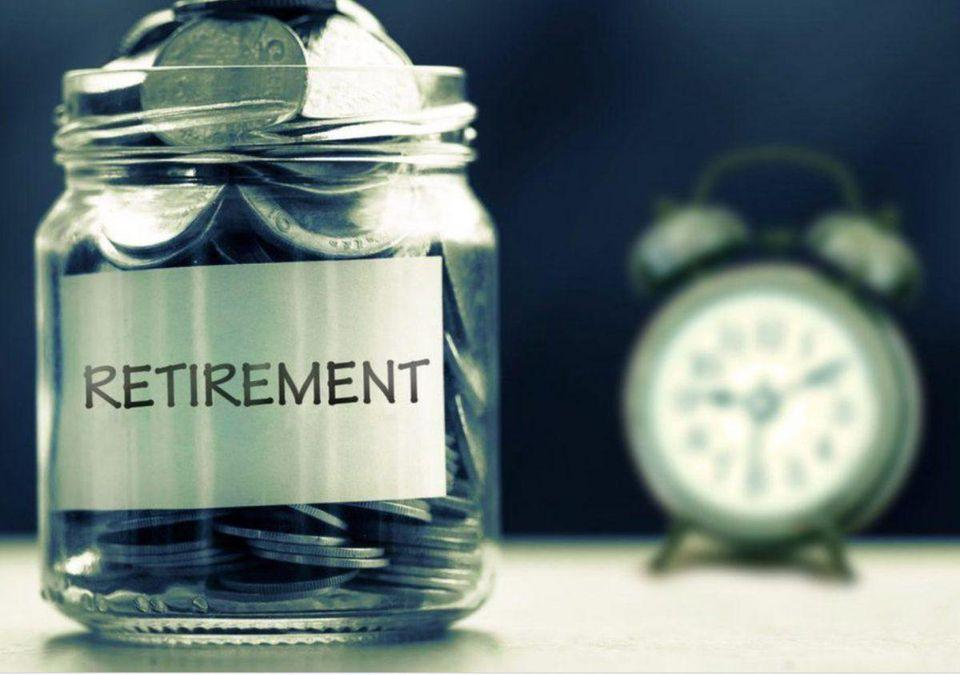 9 Ways to Save for Your Retirement If Your Company Doesn't Offer a 401(k) Thumbnail