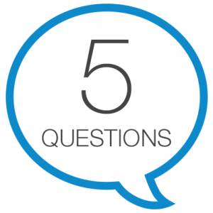 5 Questions to Ask Before Hiring a Financial Planner Thumbnail