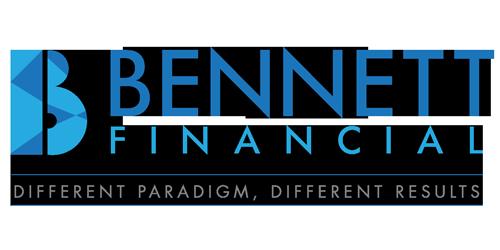 Bennett Financial