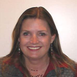 Suzy E. McDowell, MBA Photo