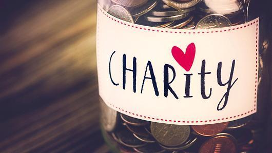 Simplify Your Charitable Giving with a Donor Advised Fund Thumbnail