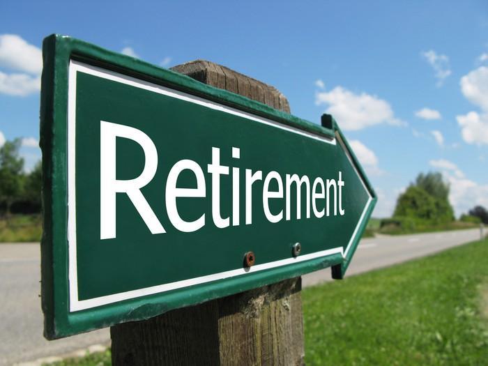 Retirement Mistakes to Avoid Thumbnail