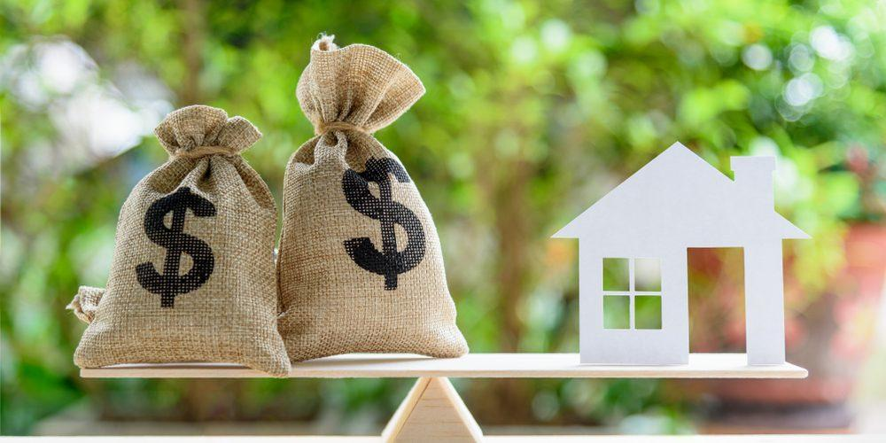 Should You Strive to Be Mortgage Free in Retirement? Thumbnail