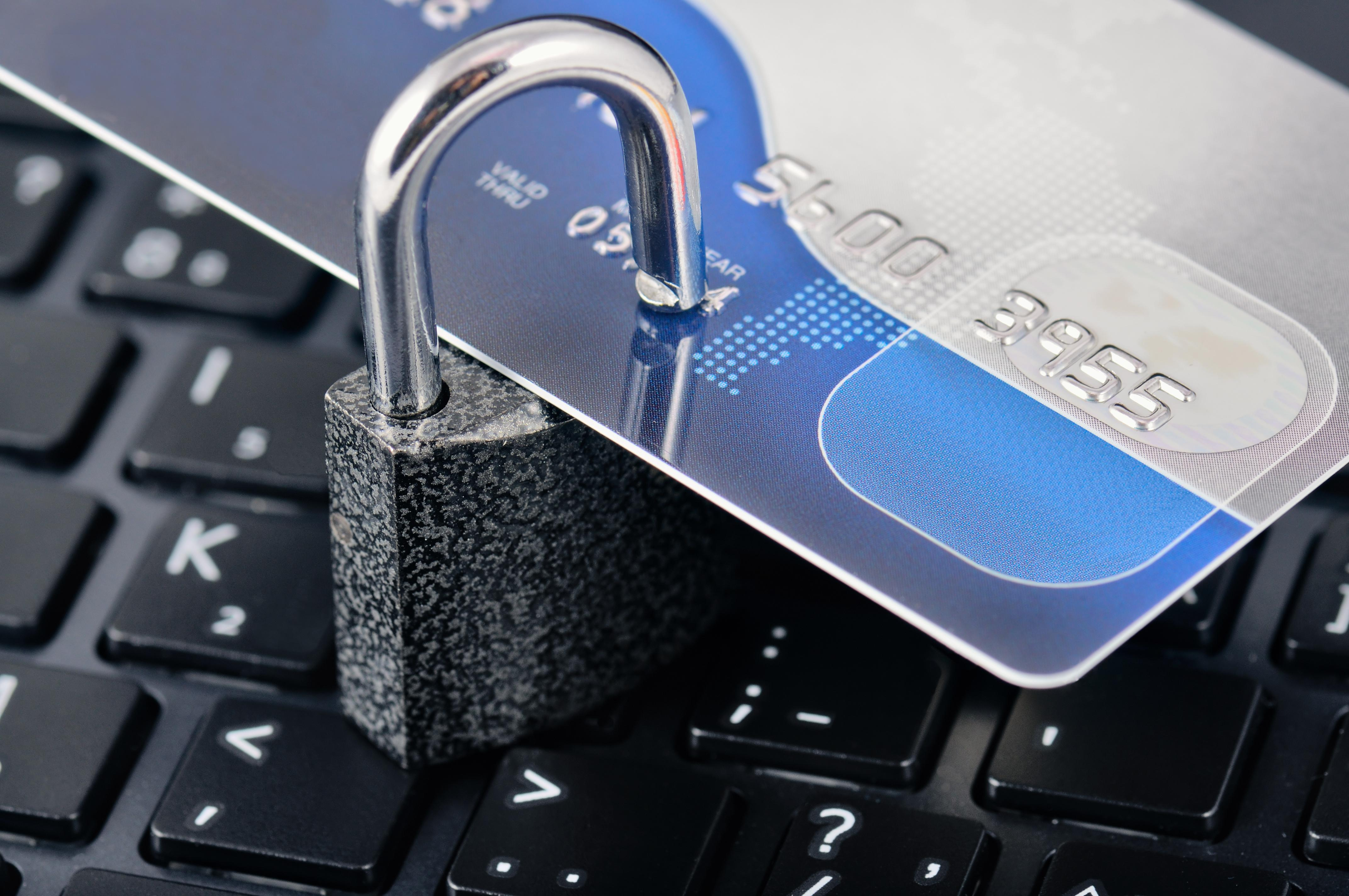 Is Identity Theft Protection Worth it? Thumbnail