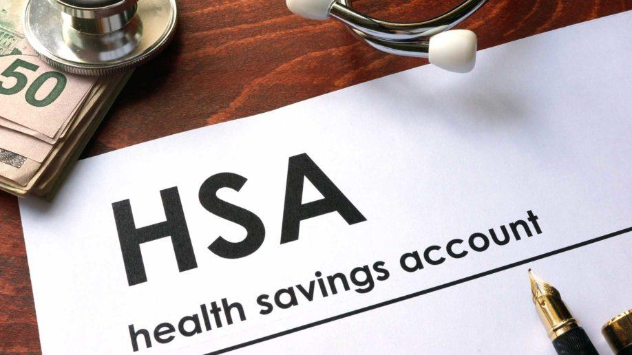 Many High Deductible Insurance Plans are Not HSA Eligible Thumbnail
