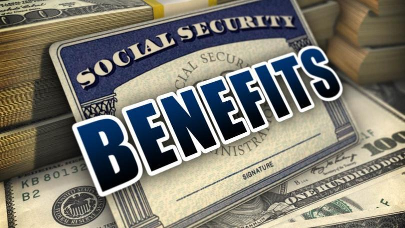 Understanding Social Security Retirement Benefits – Part I Thumbnail