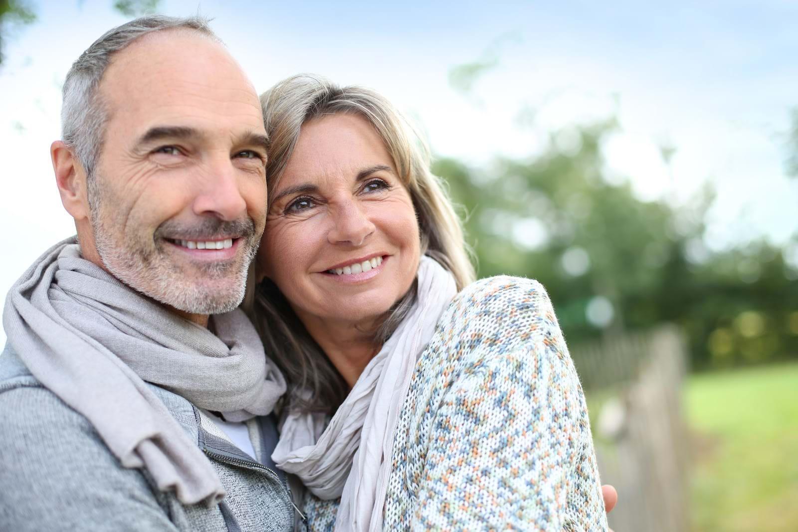 Steps to Take as You Approach Retirement Thumbnail