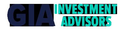 GIA Advisors