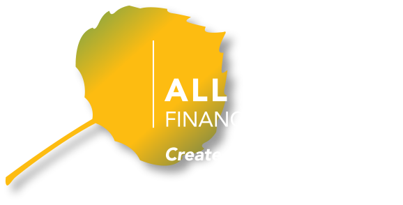 All Seasons Financial Advisors