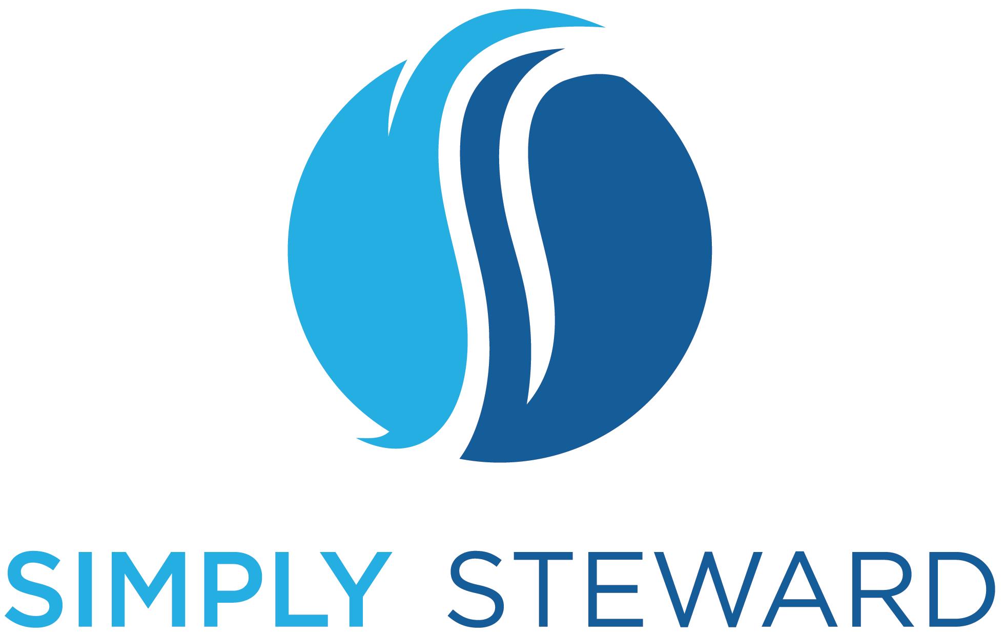 Simply Steward