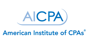 American Institute of CPAs (AICPA) affiliation