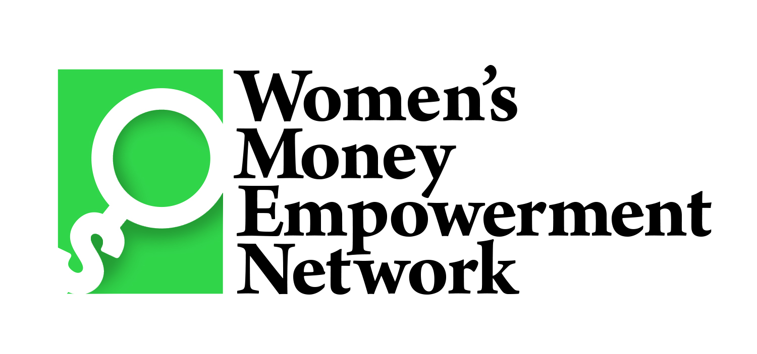 Wmen logog planning association fpa a host of the womens knowledge circle of the financial planning association fpa and a member of the national association xflitez Image collections