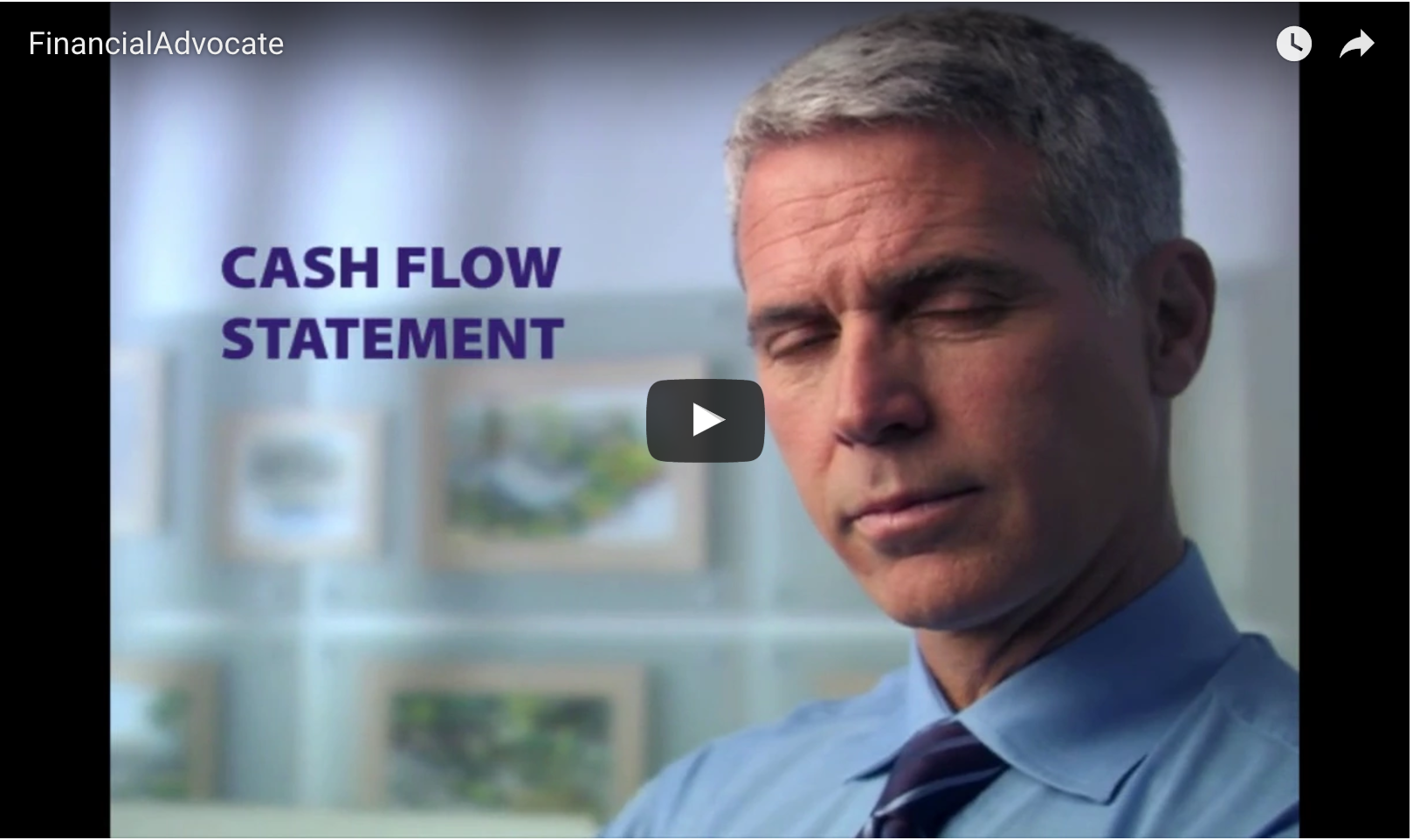 emoney financial planning video for Bay Point Wealth