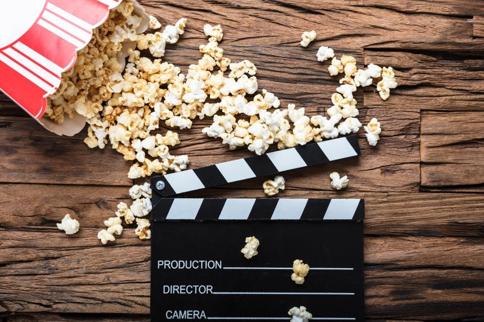 Get Your Popcorn Ready: 6 Classic Movies That Teach Valuable Financial Lessons Thumbnail