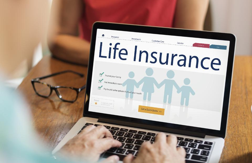 4 Easy Steps To Understanding (And Buying) Life Insurance Thumbnail