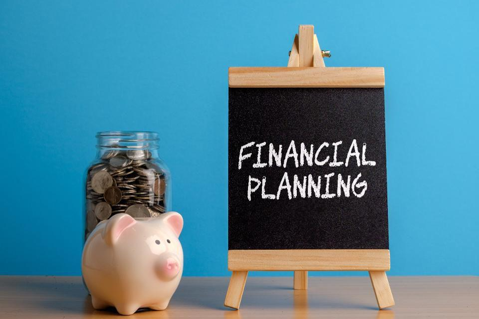 What Is A Financial Plan, And Why Every Adult Needs One Thumbnail
