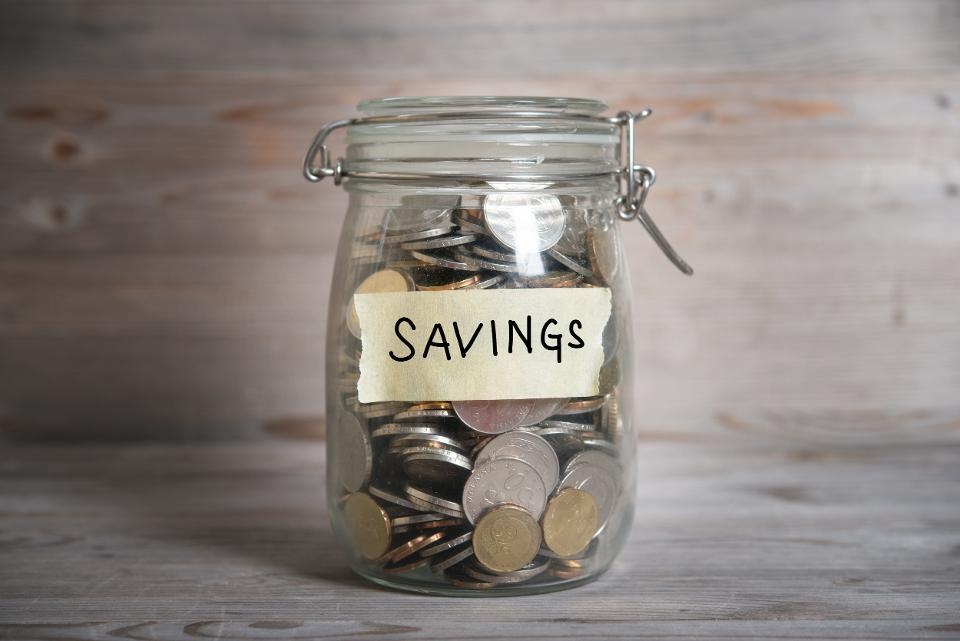 The Top Three Priorities For Savings  Thumbnail