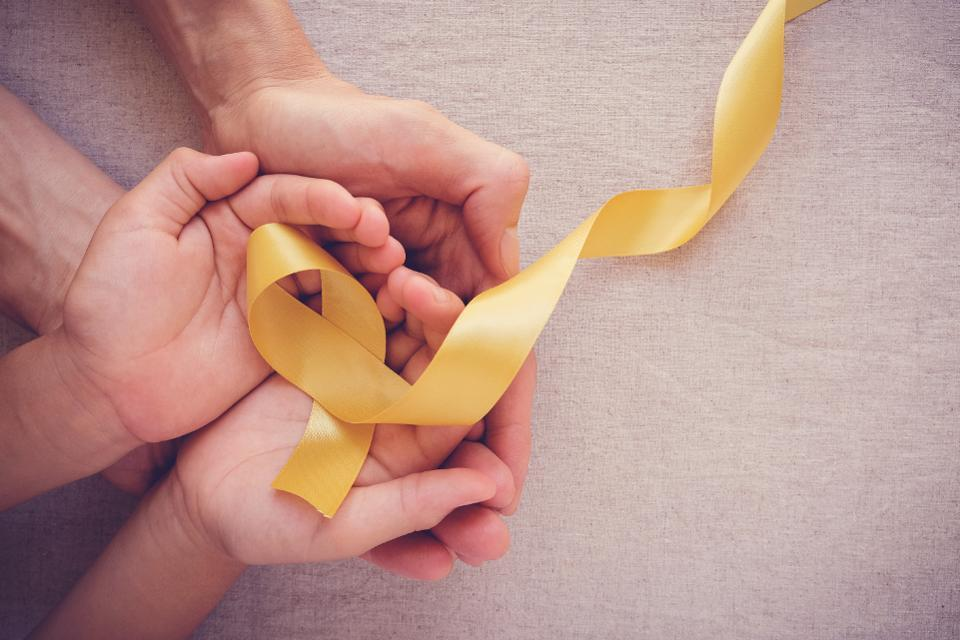 The Financial Impact Of Childhood Cancer On Families, And Where To Find Help Thumbnail
