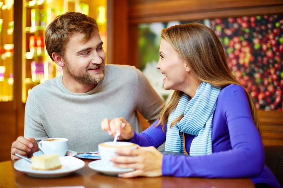 Four Tips For Talking Money With Your Spouse Thumbnail