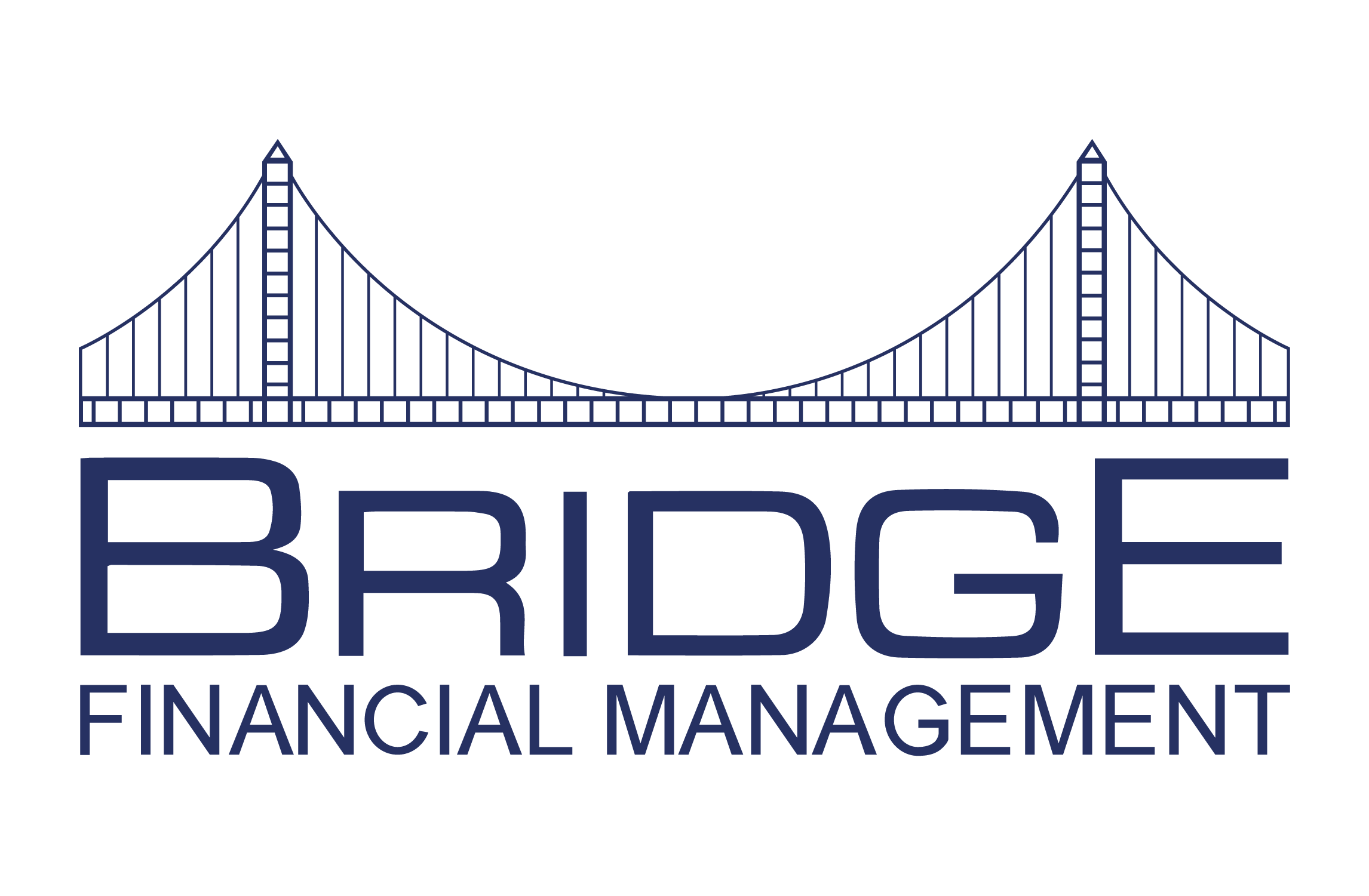 Bridge Financial Management