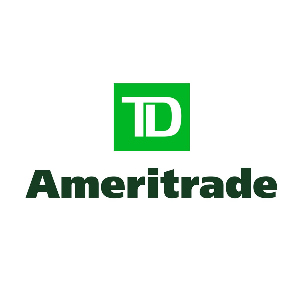 TD Ameritrade San Rafael, CA Attune Financial Planning