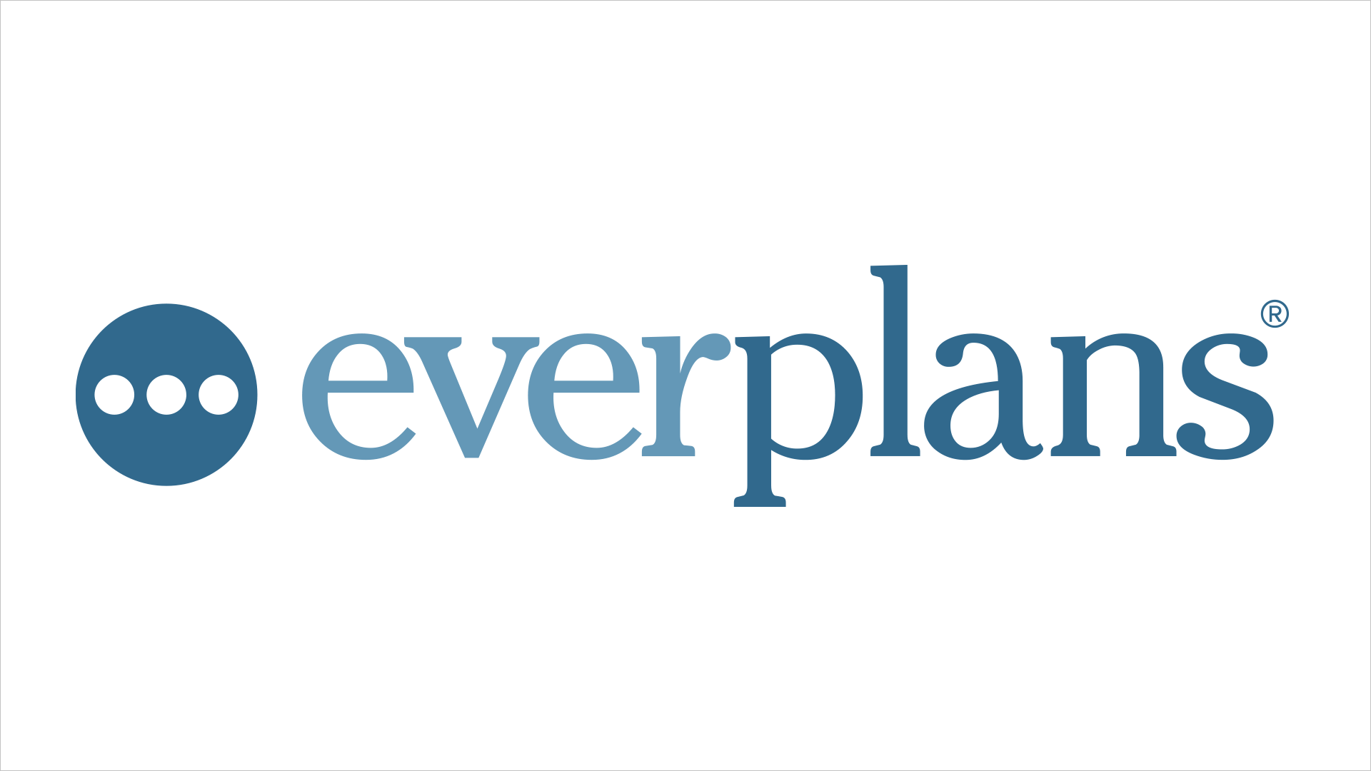 everplans San Rafael, Ca Attune Financial Planning