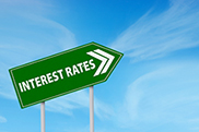 INTEREST RATES ARE GOING UP - WHAT WILL THAT MEAN TO US Thumbnail
