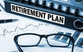 Retirement Plans might become more SECURE Thumbnail